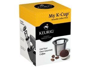 Keurig My K-Cup Reusable Coffee Filter 5048