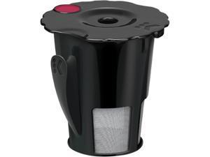 Keurig 119367 2.0 My K-Cup Reusable Coffee Filter