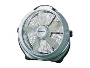 """Lasko 20"""" Wind Machine Fan 3300"""