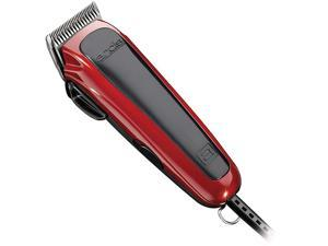 andis 75360 Easy Cut - 20 Piece Home Haircutting Kit