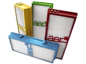 Holmes Aer1 HEPA-Type Air Filter HAPF30ATU4R1