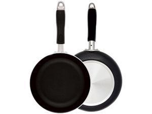 "Better Chef F1200 Aluminum 12"" Fry Pan"