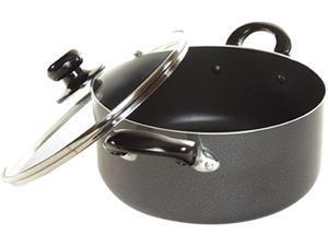 Better Chef D201S 2qt. Dutch Oven (2.5mm AL)