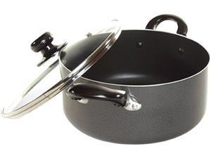 Better Chef 3-Quart Dutch Oven (2.5mm AL) D301S