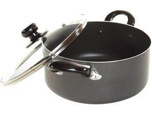 Better Chef D601S 6qt Dutch Oven (2.5mm AL)