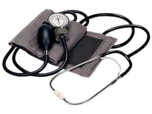Omron HEM-18 Manual Blood Pressure Kit