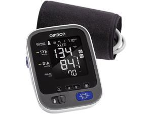 Hospitable Bp Blood Oxygen Monitor F1 Smart Sports Bracelet Pulse Oximeter Heart Rate Tracker Watches Blood Pressure Meter Fitness Tracker Back To Search Resultsbeauty & Health Blood Pressure