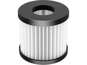 JVC KS-GA10F Replacement HEPA Filter for Portable Use in Cars