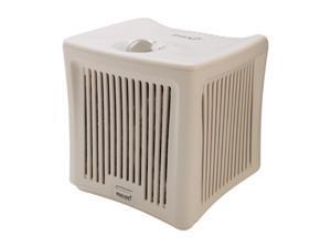 Hamilton Beach 04532GM TrueAir® Room Odor Eliminator