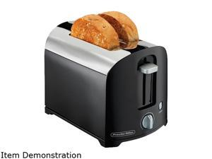 Proctor Silex 22622 2 Slice Cool Wall Toaster