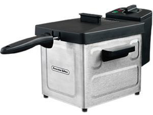 Proctor Silex 35041 1.5 Liter Professional Style Deep Fryer