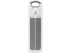 ionic pro 90AP200AP01 AP200 True HEPA Air Purifier, 212 sq.ft. Room Capacity, White