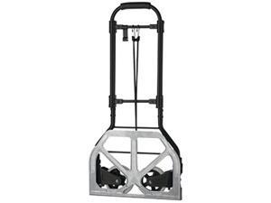 CONAIR TS33HDCR CTS Flat Folding Multi-Use Cart