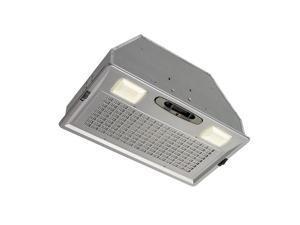 BROAN Power Module PM390 Silver