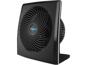 Vornado CR1-0118-06 573 Lil' Edge Table Fan
