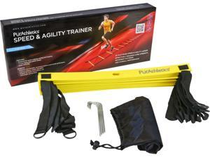 Trimax Sports Agility Trainer