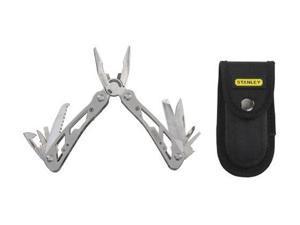 Stanley 84-519K 12 in 1 Multi-Tool