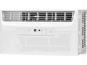 Frigidaire GHWW063WB1 Energy Star 115V 6,000 BTU Window Air Conditioner with Remote Control