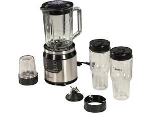 Midea Power Blender with CyclonBlade System MBL17PB