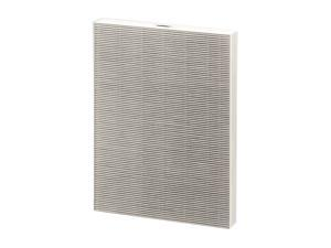 FELLOWES 9370001 True HEPA Replacement Filter for AP-230PH Air Purifier