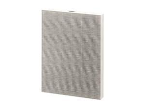 Fellowes 9370101 True HEPA Replacement Filter for AP-300PH Air Purifier
