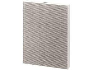 FELLOWES FEL9287101 True HEPA Filter with AeraSafe Antimicrobial Treatment