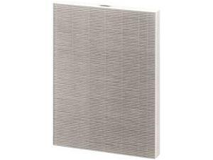 FELLOWES FEL9287201 True HEPA Filter with AeraSafe Antimicrobial Treatment