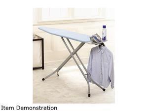 Homz 4750209 Premium Heavy Duty Ironing (1 pack)