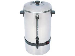 Coffee Pro Percolating Coffee Urn