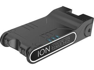 Shark ION Power Pack Lithium-Ion Battery XBAT200