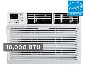 TCL 10W3E1-A 10,000 BTU Window Air Conditioner