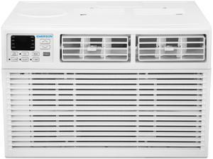 Emerson EARC12RE1 12,000 Cooling Capacity (BTU) Window Air Conditioner