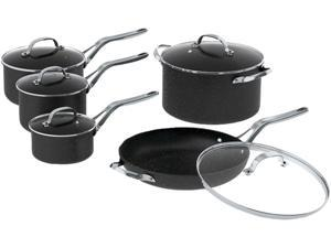 Starfrit Cookware Set