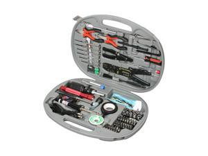 Rosewill RTK-146 - PC Service Tools