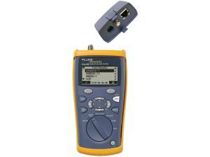 Fluke Networks CIQ-WM CableIQ Main Wiremap Adapter (replacement part for lost or damaged unit)