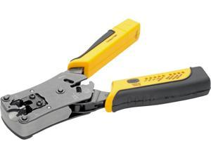 Terrific Rj45 Crimp Tool Newegg Com Wiring Database Gentotyuccorg