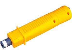 SPROTEK STC-362 Adjustable Impact Tool