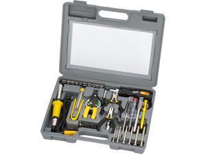 SPROTEK STK-2856 Computer Soldering Kit