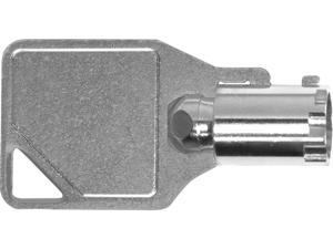 Computer Security Products CSP800814 Master Key For CSP's Guardian Series Master Access Lock
