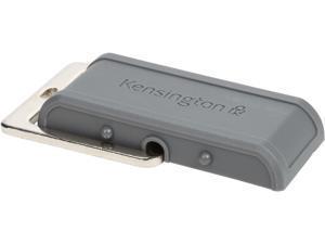 Kensington Desk Mount Cable Anchor K64613WW