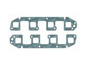 Mr. Gasket Ultra Seal Exhaust Gasket Set