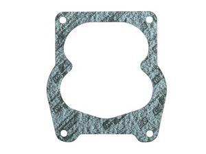Mr. Gasket 58E Carburetor Base Gasket