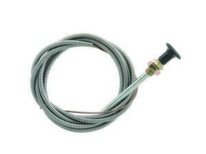 Mr. Gasket Control Cable Kit
