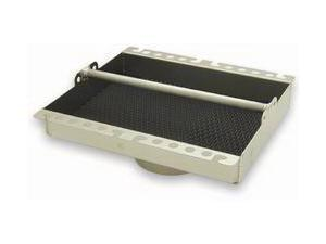 Moroso Performance Carb Top Tool Tray