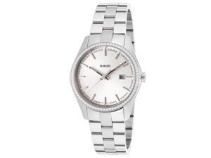 Rado Hyperchrome Ladies Watch R32112103