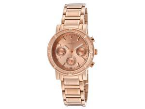 Invicta Womens Wildflower 14874 Watch