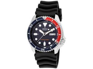 Seiko Automatic Dive Watch SKX009K1