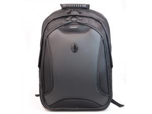 MOBILE EDGE ME-AWBP20 17.3 Alienware Orion Backpack