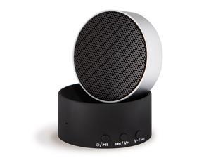 LectroFan - Micro, Wireless Sound Machine With A Twist, Black