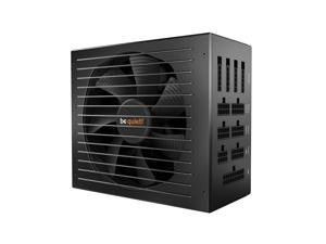 be quiet! Straight Power 11 850W Fully Modular Power Supply 80 PLUS Gold